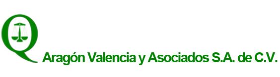 Aragón Valencia y Asociados